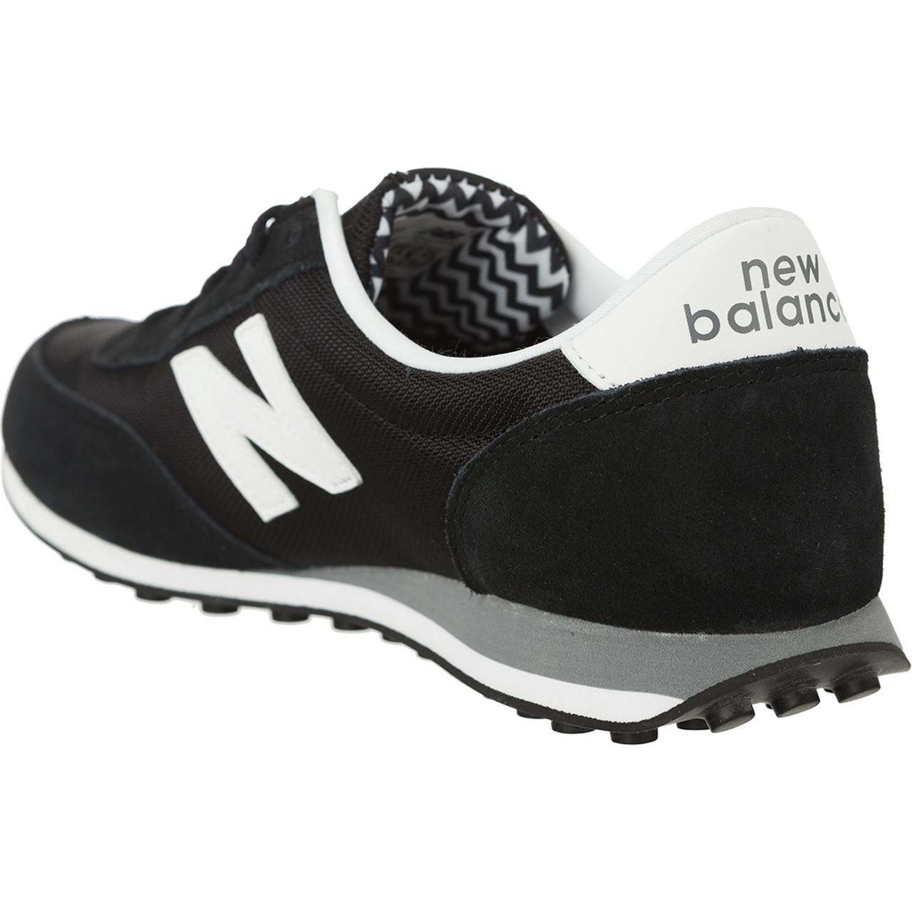 buty new balance wl410