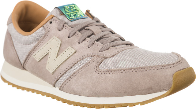 Buty New Balance  <br/><small>WL420GFR </small>