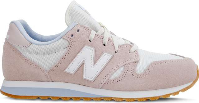 New Balance WL520CI CONCH SHELL/SEA SALT