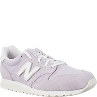 Buty New Balance WL520LL PURPLE