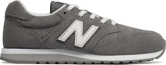 New Balance WL520PC GREY