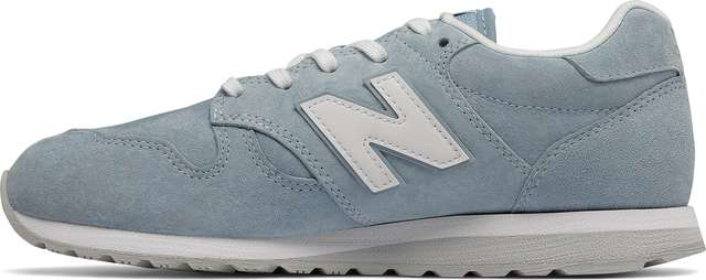 Buty New Balance  <br/><small>WL520PL BLUE </small>