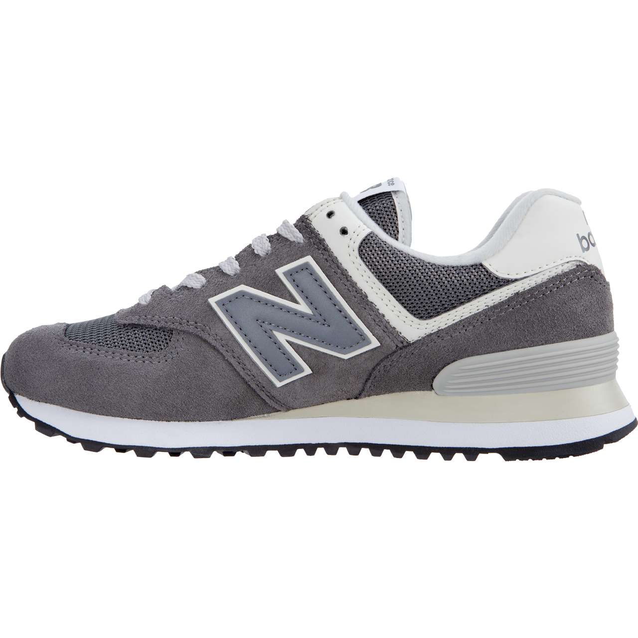 Buty New Balance  <br/><small>WL574CRD CASTLE ROCK/WHITE </small>