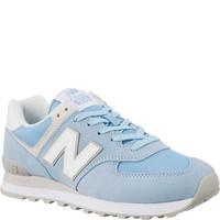 New Balance WL574ESB PASTEL PACK Blue