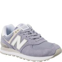 New Balance WL574ESV PASTEL PACK Purple
