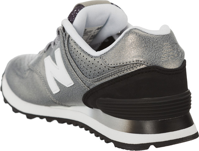 Buty New Balance  <br/><small>WL574RAC </small>