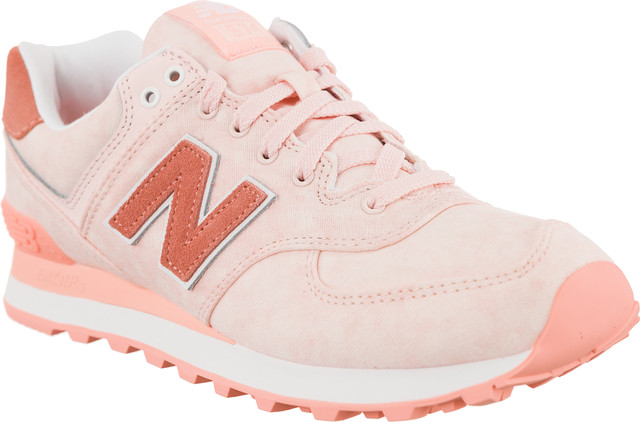 online store 9c3f5 fe520 Buty New Balance WL574SWA - eastend.pl