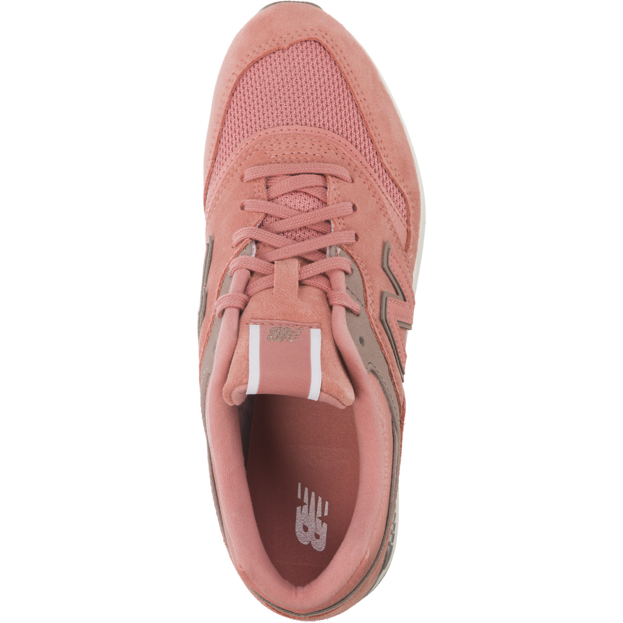 Buty New Balance  <br/><small>WL697CM PINK </small>