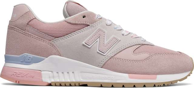 Buty New Balance  <br/><small>WL840RTP PINK </small>