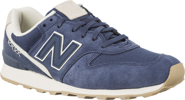Buty New Balance  <br/><small>WR996BN NAVY </small>