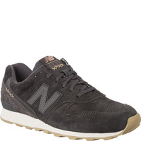 Buty New Balance WR996BY