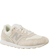 Buty New Balance WR996LCB ANGORA WITH WHITE