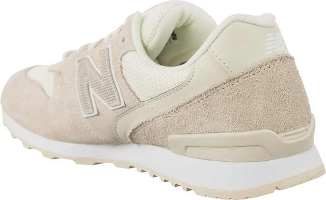 Buty New Balance  <br/><small>WR996LCB ANGORA WITH WHITE </small>