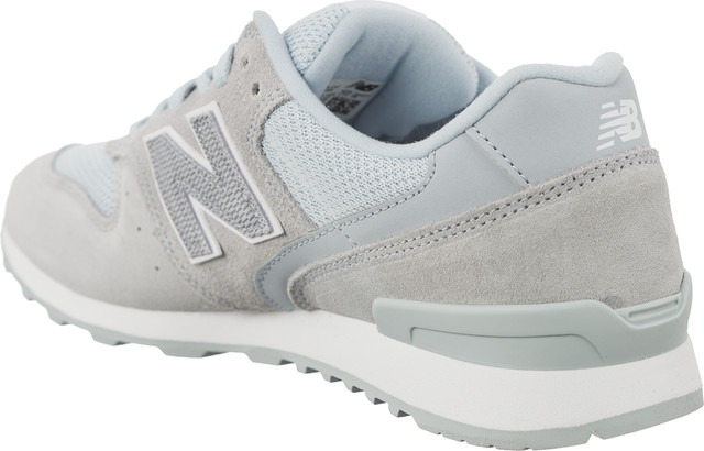 Buty New Balance  <br/><small>WR996LCC LIGHT PORCELAIN BLUE WITH WHITE </small>