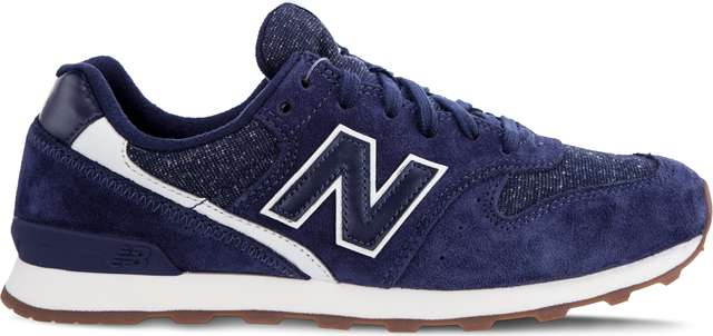 New Balance WR996TC BLUE