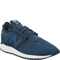 Buty New Balance WRL247SP NORTH SEA WITH WHITE