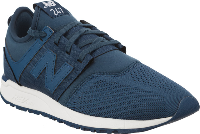 New Balance WRL247SP NORTH SEA WITH WHITE