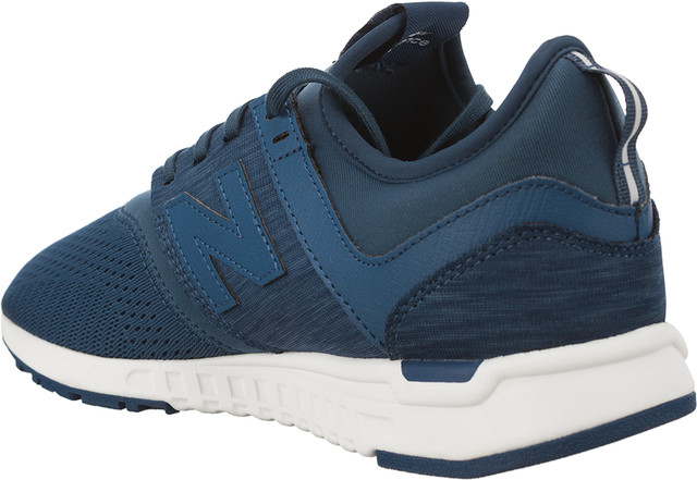 Buty New Balance  <br/><small>WRL247SP NORTH SEA WITH WHITE </small>