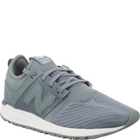 Buty New Balance WRL247SQ SLATE WITH WHITE