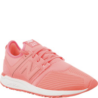 Buty New Balance WRL247SW FIJI WITH WHITE
