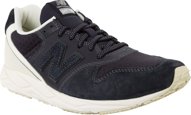 Buty New Balance  <br/><small>WRT96MC </small>