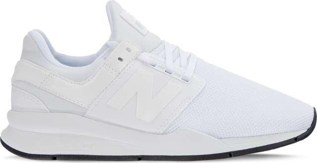 New Balance WS247UD WHITE