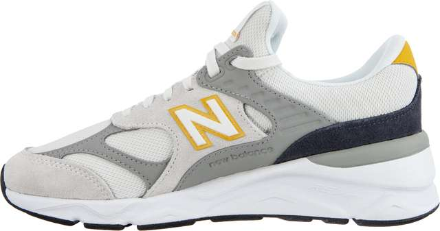 Buty New Balance  <br/><small>WSX90RPB RECONSTRUCTED NIMBUS CLOUD WITH TEAM AWAY GREY </small>