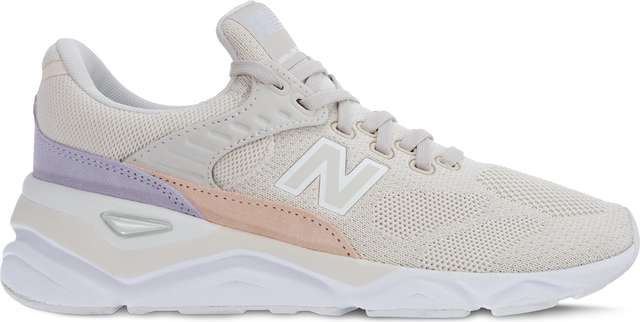 New Balance WSX90TXA MOONBEAM WITH CAMP SMOKE