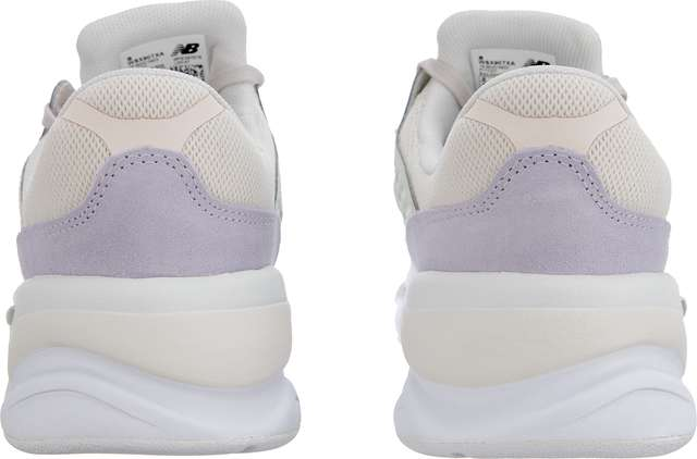 Buty New Balance  <br/><small>WSX90TXA MOONBEAM WITH CAMP SMOKE </small>