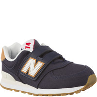 Buty New Balance YV574T1 BLUE