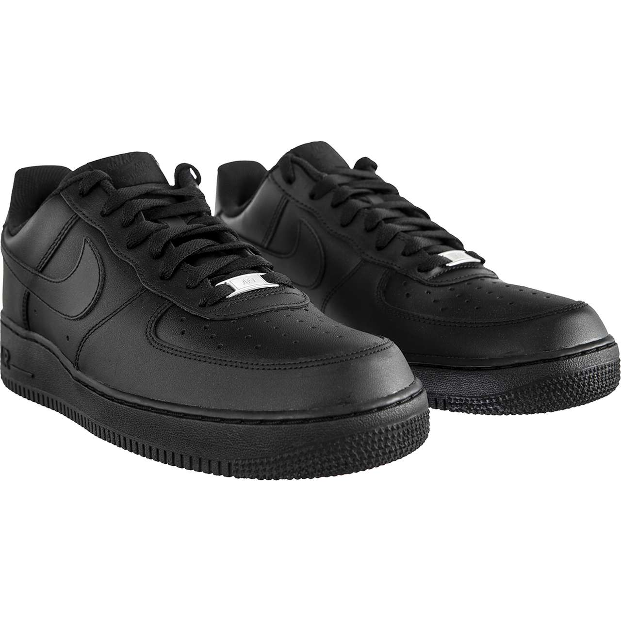 Buty Nike  <br/><small>Air Force 1 07 001 </small>  315122-001