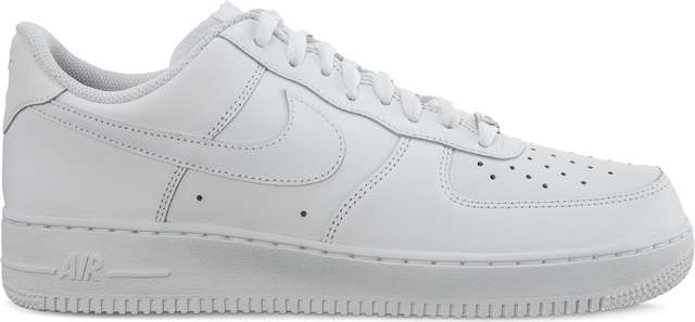 Nike Air Force 1 07 111 315122-111