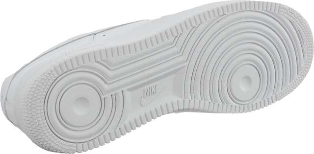 Buty Nike  <br/><small>Air Force 1 07 111 </small>  315122-111