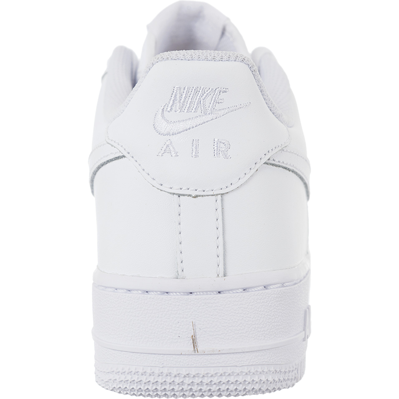 best sneakers 64ff7 1eb5b ... Force 1 117   small Buty Nike  br   small Air ...
