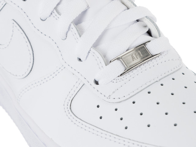 new style b29a7 9563b ... Buty Nike  br   small Air Force 1 117   small