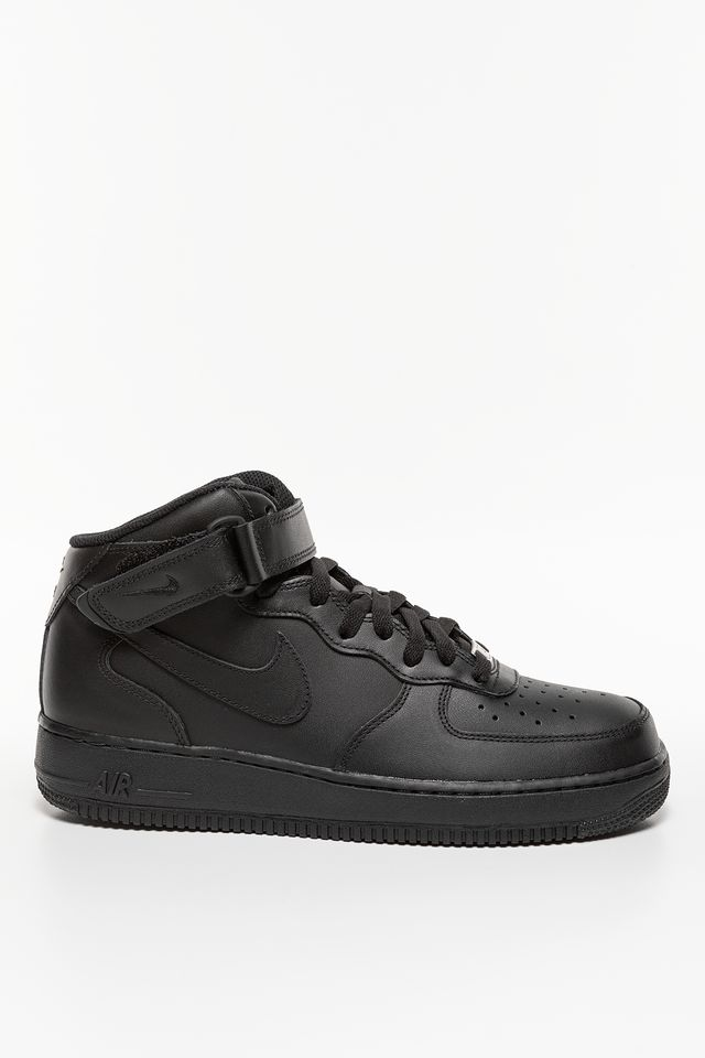 Nike Air Force 1 Mid 07 001 315123-001