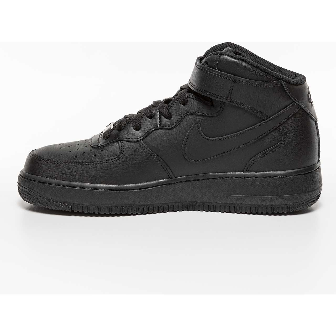 Buty Nike  <br/><small>Air Force 1 Mid 07 001 </small>  315123-001