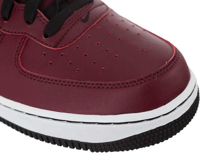 check out 12933 4c9a0 ... Buty Nike brsmallAir Force 1 Mid 07 032 ...