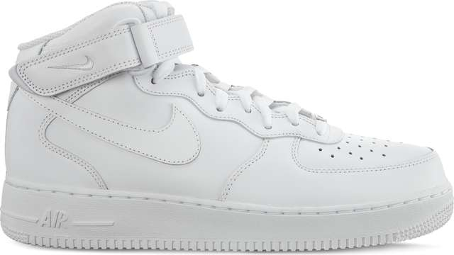 Nike Air Force 1 Mid 07 111 315123-111