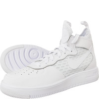 Buty Nike Air Force 1 Ultraforce MID GS 100
