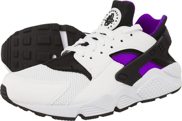 new product a7d7e 067a9 Buty Nike <br/><small>Air Huarache 105 ...