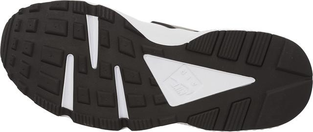 super popular dde84 42529 ... Buty Nike <br/><small>Air Huarache 105 ...