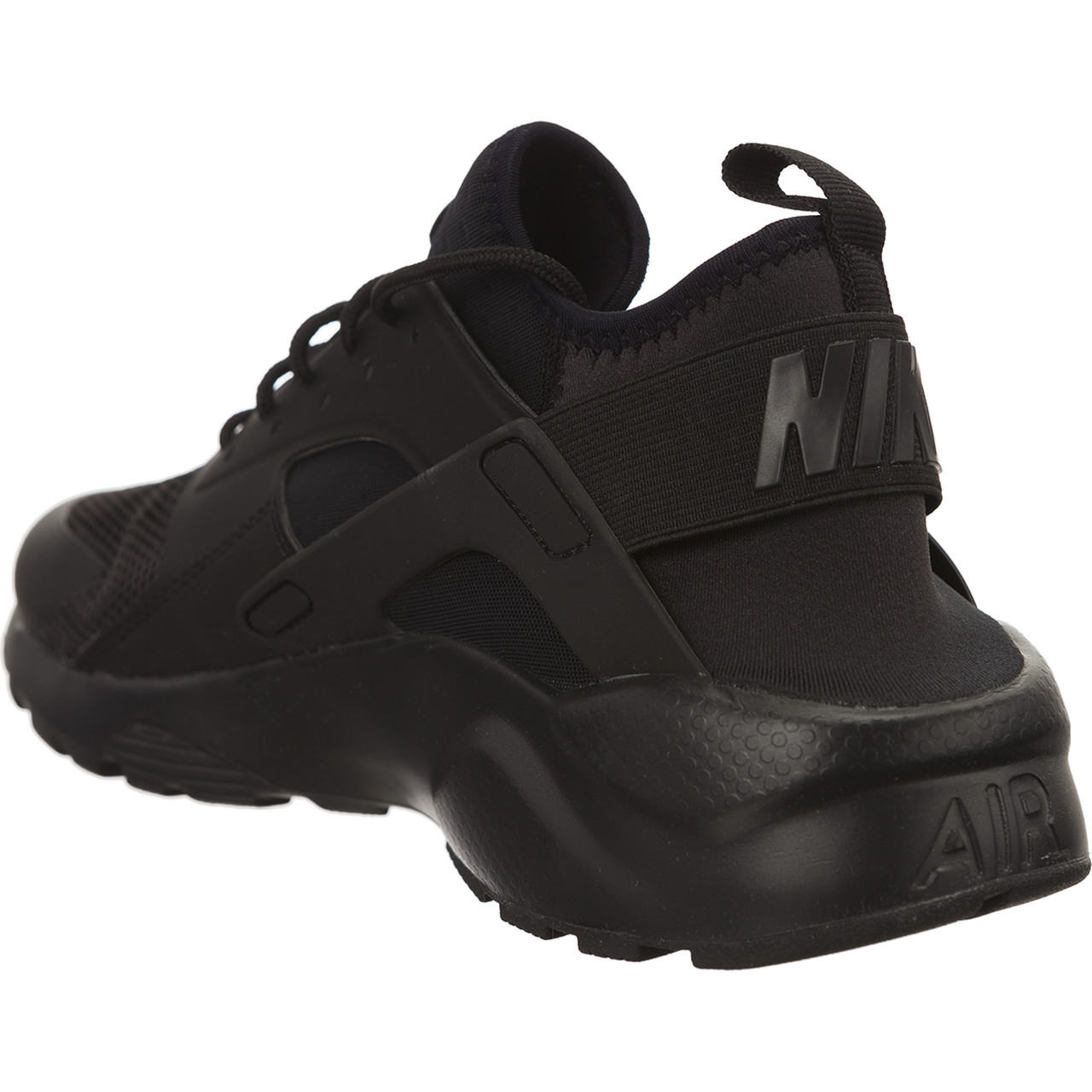 Buty Nike  <br/><small>Air Huarache Run Ultra 002 </small>  819685-002