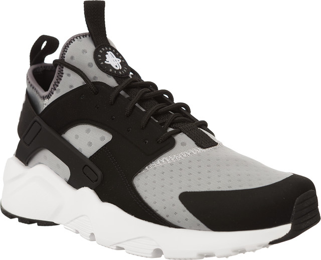 ... Buty Nike  br   small Air Huarache Run Ultra 010 ... be43ba7b52dd