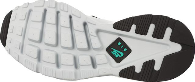 Nike wielokolorowe Wmns Air Max 95 306 Teal Tint Royal Pulse