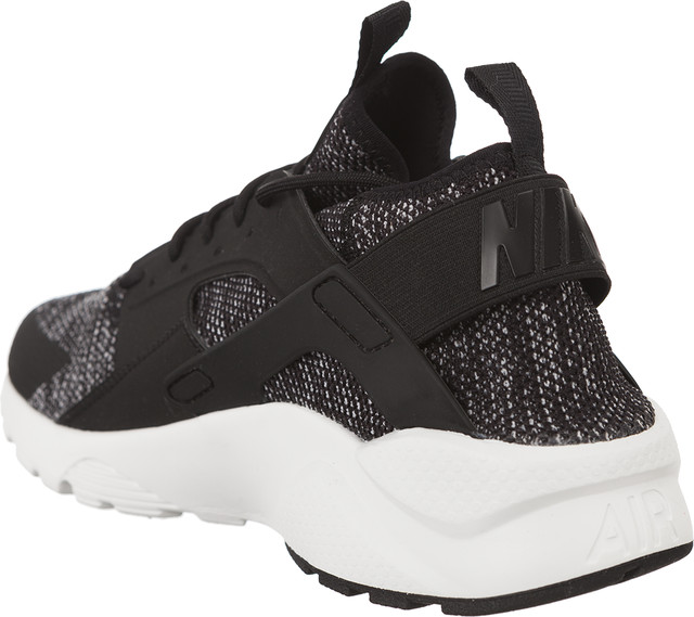 Buty Nike  <br/><small>AIR HUARACHE RUN ULTRA BR 003 </small>  833147-003