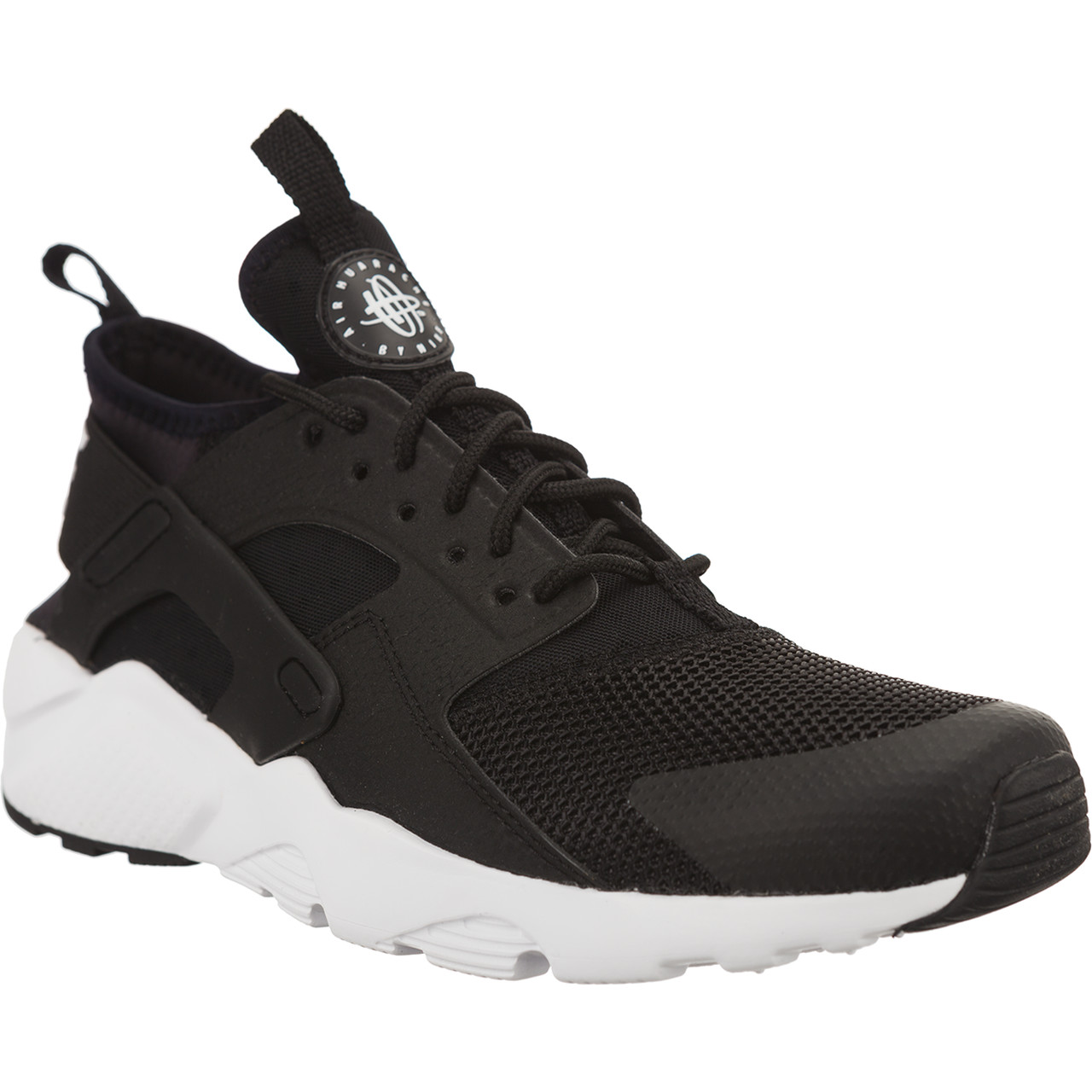 new style 947c7 6f2fa ... GS 002 < Buty Nike <br/><small>Air Huarache Run ...