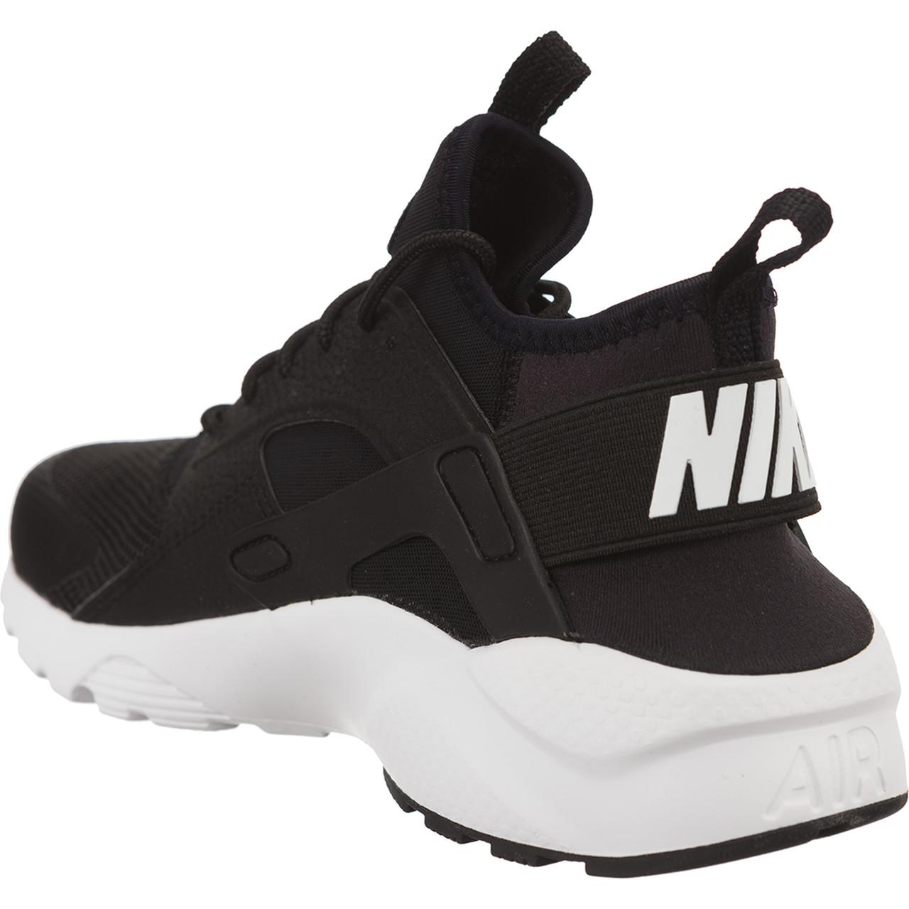 brand new 995af 2ea3c ... Buty Nike Air Huarache Run Ultra GS 002(847569-002).
