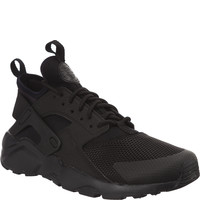 Buty Nike Air Huarache Run Ultra GS 004