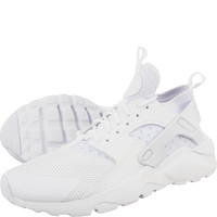 Air Huarache Run Ultra GS 100